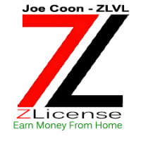 ZLicense Q&A - Support a great cause in your local area, anywhere in the world.